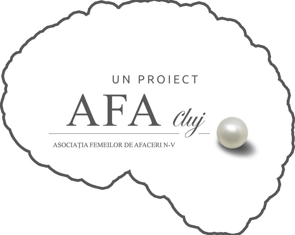 afa_creier