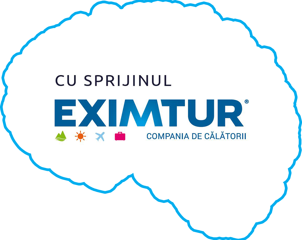 eximtur_creier