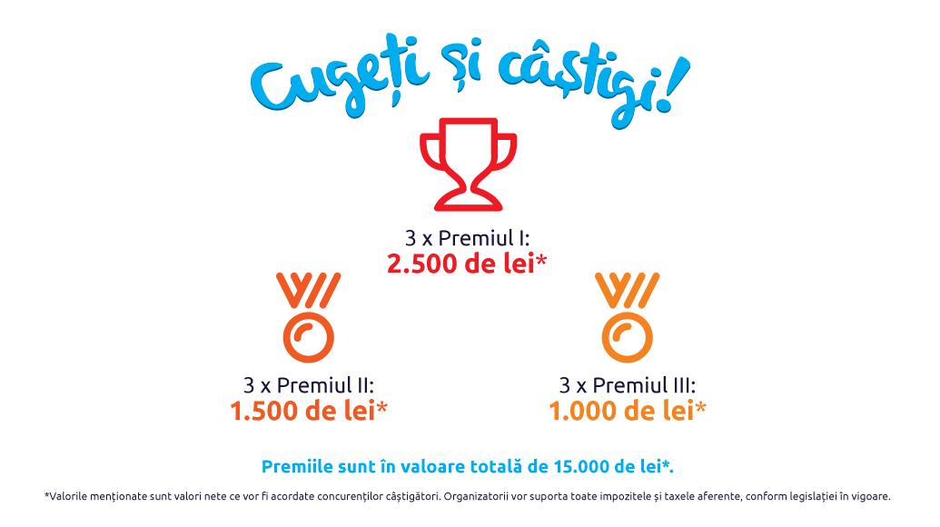 cuget-homepage-premii-copy