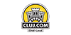 cluj.com_ghid-local (1)